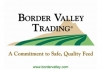border valley trading